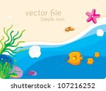 sand background. vector...