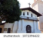 san francisco ca usa 04 13 2015 ... | Shutterstock . vector #1072396622