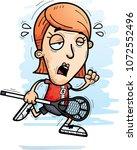 a cartoon illustration of a... | Shutterstock .eps vector #1072552496