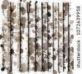abstract grunge background   Shutterstock . vector #1072639958