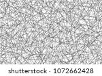 light silver  gray vector... | Shutterstock .eps vector #1072662428