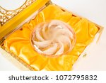 beautifully packed nourishing...   Shutterstock . vector #1072795832