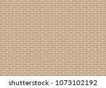 vector seamless stretcher light ...   Shutterstock .eps vector #1073102192