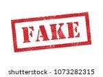 vector illustration of the word ... | Shutterstock .eps vector #1073282315
