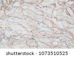 original natural marble pattern ... | Shutterstock . vector #1073510525