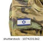 cropped closeup shot of a... | Shutterstock . vector #1074231362