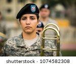 Fort Bragg   U.s.a.   Jun 11 ...