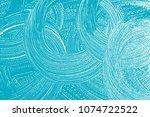 natural soap texture. actual... | Shutterstock .eps vector #1074722522