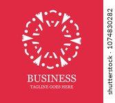 creative company logo design...