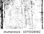 design grunge textures grey... | Shutterstock .eps vector #1075328582