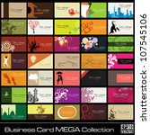 Mega Collection Of 35 Abstract...
