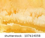 abstract composition in... | Shutterstock . vector #107614058