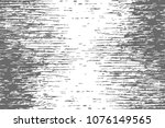 abstract seamless  pattern... | Shutterstock .eps vector #1076149565