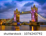 London  The United Kingdom Of...