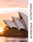 Sydney  Australia   March 25 ...