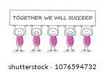 element for presentation.... | Shutterstock .eps vector #1076594732