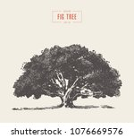 high detail vintage...   Shutterstock .eps vector #1076669576
