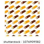 vector illustration for various ... | Shutterstock .eps vector #1076909582