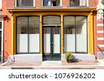 leeuwarden  the netherlands  ... | Shutterstock . vector #1076926202