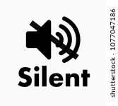 speaker mute icon ui eps...