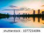 Nanjing Xuanwu Lake Financial...