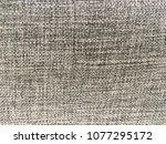 grey carpet background for... | Shutterstock . vector #1077295172