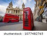 London  England   Traditional...