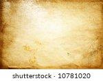 vintage background | Shutterstock . vector #10781020