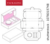 Packaging Design For Product...