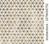 background texture repeat... | Shutterstock . vector #1078434752