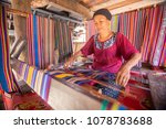 lombok  indonesia   4 june 2015 ... | Shutterstock . vector #1078783688