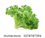 Green Frillies Iceberg Lettuce...