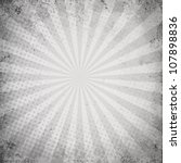 vintage paper | Shutterstock .eps vector #107898836
