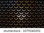 abstract seamless pattern. | Shutterstock . vector #1079260352