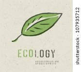 Ecology Concept Collection....
