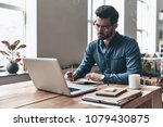 ... | Shutterstock . vector #1079430875