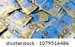 berlin  germany   april 28 ... | Shutterstock . vector #1079516486