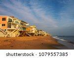 Luxury Oceanfront Homes Of...