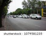 chiang mai  thailand   april 28 ... | Shutterstock . vector #1079581235