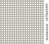minimal monochrome simple... | Shutterstock .eps vector #1079625395
