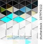 eps10 vector abstract seamless