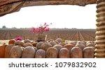 august 30  2015   ica  peru ...   Shutterstock . vector #1079832902