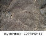 real leather. flawless... | Shutterstock . vector #1079840456