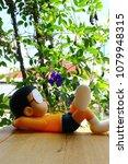 chiang rai thailand  4  30 ... | Shutterstock . vector #1079948315