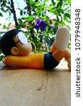 chiang rai thailand  4  30 ... | Shutterstock . vector #1079948348