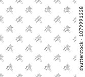 search insect pattern vector... | Shutterstock .eps vector #1079991338