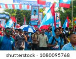 bukit mertajam p. pinang... | Shutterstock . vector #1080095768