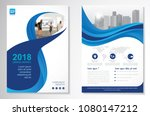 template vector design for... | Shutterstock .eps vector #1080147212