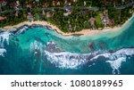 Galle, Unawatuna and Talpe, amazing Sri Lanka