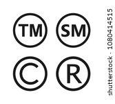 Copyright  Registered Trademar...